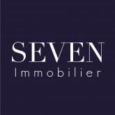 Seven Immobilier Clichy