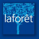 Laforêt Immobilier Creteil