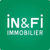 IN&FI IMMOBILIER