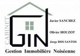 GESTION IMMOBILIÈRE NOISEENNE
