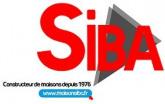 MAISONS SIBA-Constructeur de Maisons