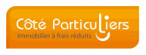 COTE PARTICULIERS
