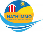 NATH'IMMO Nathalie Masson