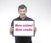 Stéphane Plaza immobilier Antony