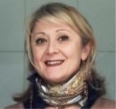 Catherine Martin-Hervochon