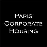 Paris Corporate Housing