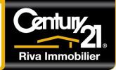 CENTURY 21 RIVA Immobilier
