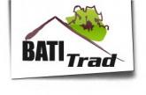 BATI TRAD - Constructeur de Maisons