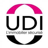 UDI Bondoufle Lisses Courcouronnes