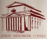 AUDIT IMMOBILIER CONSEIL