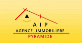 AGENCE IMMOBILIERE PYRAMIDE