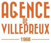 AGENCE DE VILLEPREUX