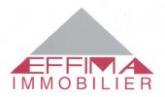 EFFIMA IMMOBILIER