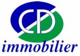 C.D IMMOBILIER