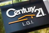 CENTURY 21 LGI