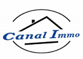 CANAL IMMO