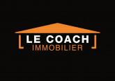 LE COACH IMMOBILIER