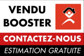 BOOSTER IMMOBILIER RESEAU TOULOUSAIN