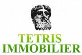 TETRIS IMMOBILIER