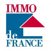 IMMO DE FRANCE PARIS ILE-DE-FRANCE