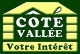 Agence Côté Vallée Claude GUYENNE