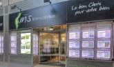 MS Immobilier à Gap et Chorges