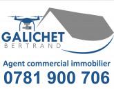 Bâtie Immobilier / Bertrand Galichet