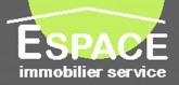 ESPACE IMMOBILIER SERVICE