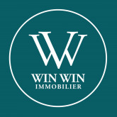 WIN WIN Immobilier