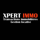 XPERT IMMO