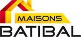 MAISONS BATIBAL-AGENCE DE TOURS