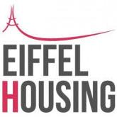 EIFFEL HOUSING