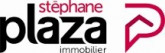 STEPHANE PLAZA IMMOBILIER ISSY LE...