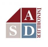 ASD IMMOBILIER