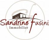 AGENCE FUSINI SANDRINE IMMOBILIER