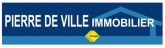 PIERRE DE VILLE - AGENCE DE CERNAY