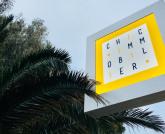Agencia inmobiliaria CHIC IMMOBILIER en Saint-Cyprien