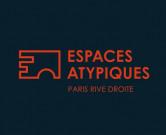 Agencia inmobiliaria ESPACES ATYPIQUES RIVE DROITE en Paris 3ème