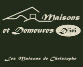 Real estate agency LES MAISONS DE CHRISTOPHE in Saint-Pierre-d'Irube