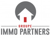 GROUPE IMMO PARTNERS