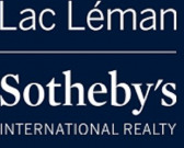 Agence immobilière LAC LEMAN SOTHEBY'S INTERNATIONAL REALTY à Messery
