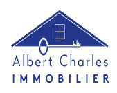 Real estate agency Albert Charles Immobilier in Blanquefort