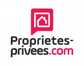 Real estate agent Proprietes-privees.com - Emmanuel URVOY in Graveson