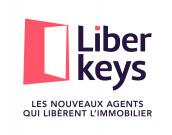 Immobilienagenturen LIBERKEYS bis Paris 8ème