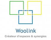 WOOLINK