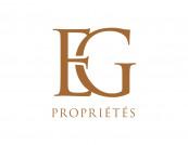 Real estate agency EMILE GARCIN BRETAGNE in Paris 8ème