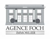 Agence immobilière AGENCE FOCH IMMOBILIER à Saint-Maur-des-Fossés