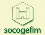 Real estate agency SOCOGEFIM in Vimoutiers