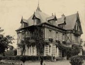 Agencia inmobiliaria GENERALE IMMOBILIERE DE SERVICES en Saint-Valery-en-Caux