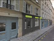APPART IMMO PARIS